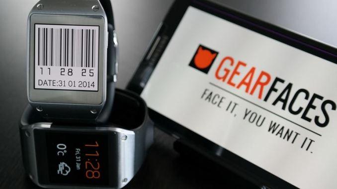 gearfaces.com-1