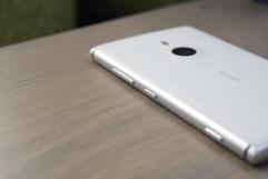 Lumia 925 Test-10