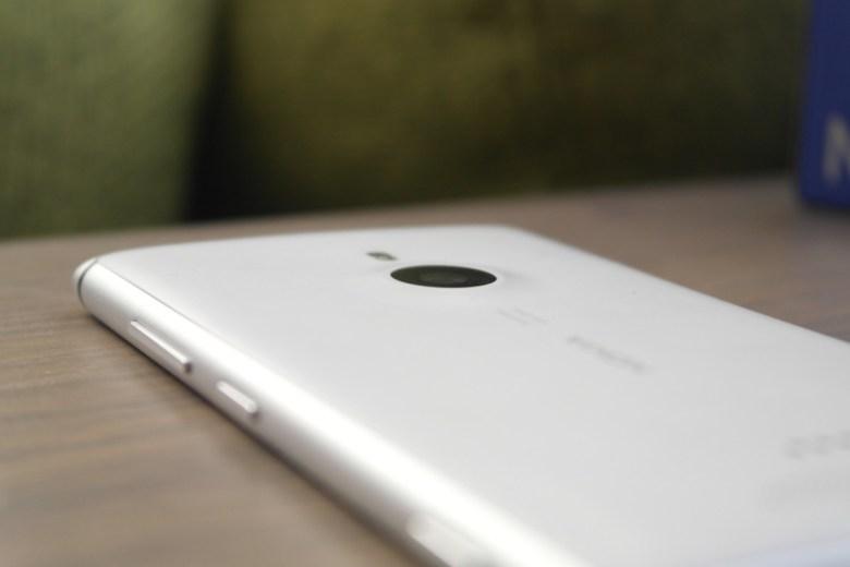 Lumia 925 Test-11
