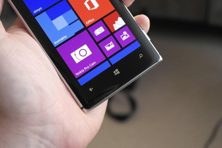 Lumia 925 Test-17