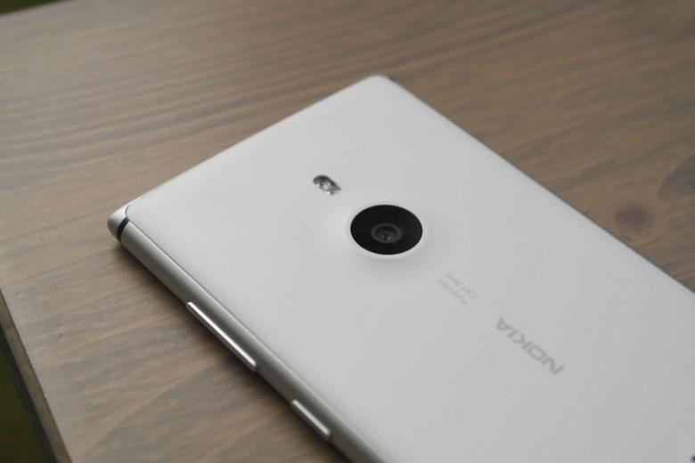 Lumia 925 Test-4