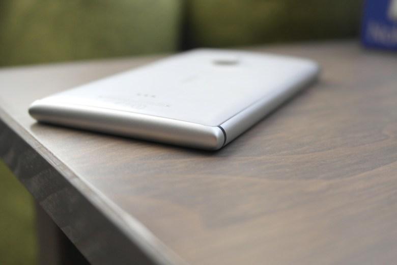 Lumia 925 Test-7