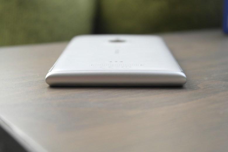 Lumia 925 Test-8