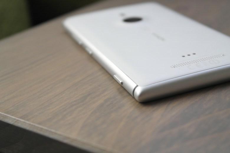 Lumia 925 Test-9