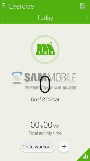 SamMobile-S-Health-20