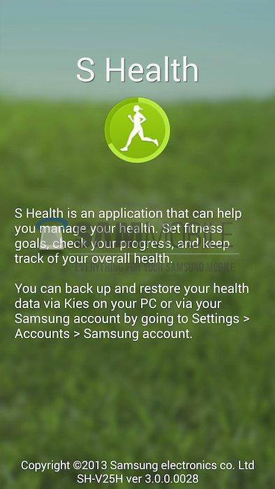 SamMobile-S-Health-28