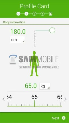 SamMobile-S-Health-8