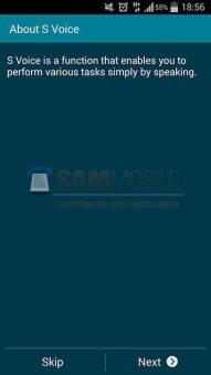 SamMobile-S-Voice-0.1