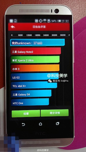 All-new-leaked-pictures-of-the-all-new-HTC-One (1)