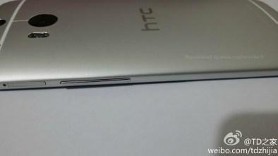 HTC-One-2014-CM009
