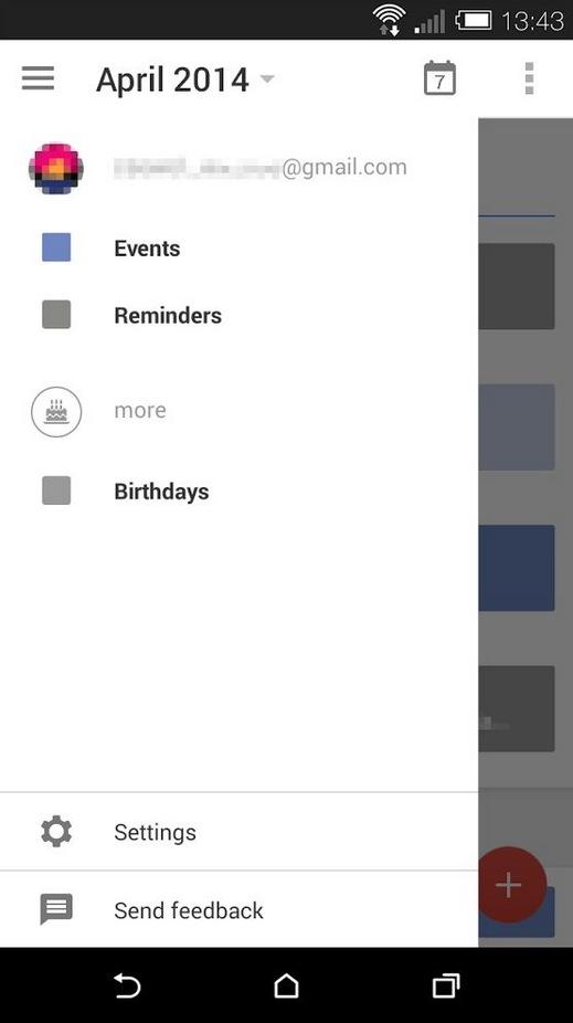 Bildschirmfoto 2014-04-09 um 17.10.52