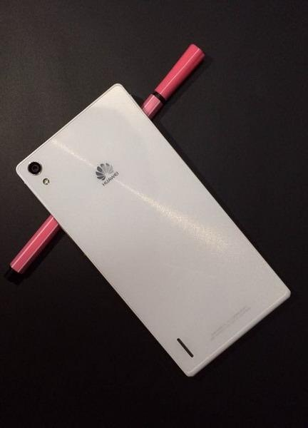 Leaked-Huawei-Ascend-P7-photos (1)
