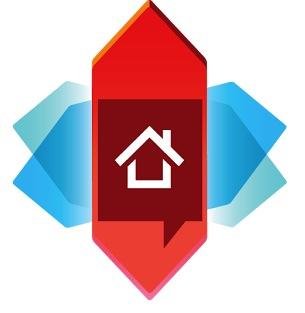 Nova Launcher Logo