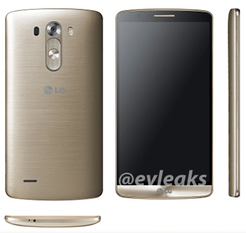 LG-G3-in-Gold