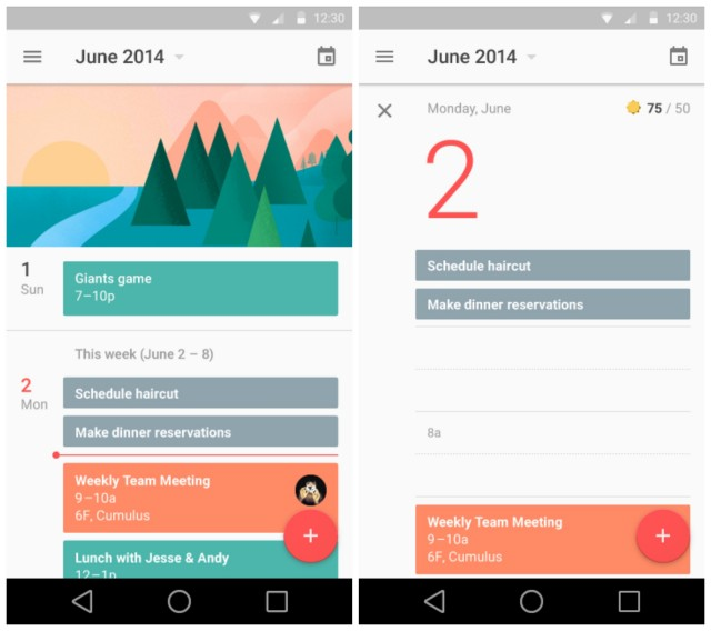 Android-L-Material-Calendar-640x568