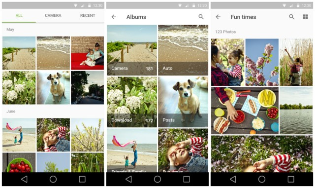 Android-L-Material-Gallery-Photos-640x381