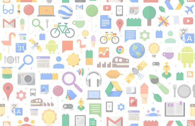 google-icons-640x413_ergebnis