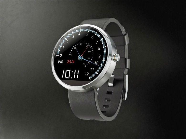 Moto-360-Product-Template-SPEEDO