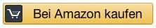 Amazon Kaufen Button