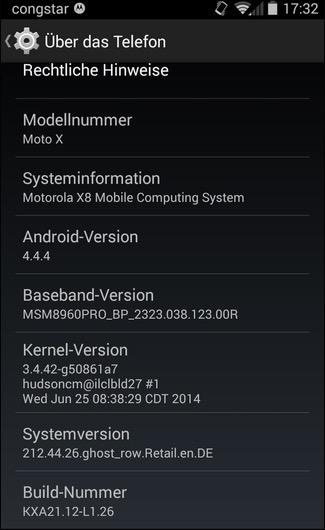Bildschirmfoto 2014-07-31 um 20.40.45