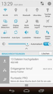 Screenshot_2014-07-15-13-29-24