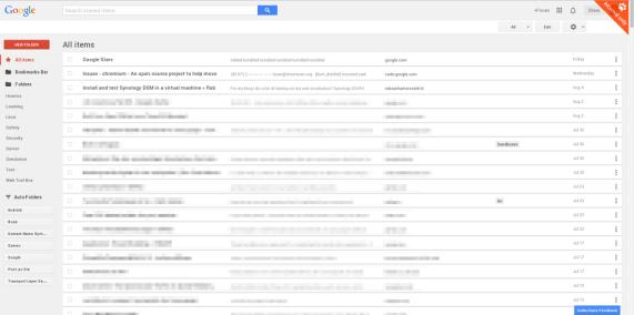 google-stars-desktop-list-view