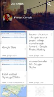 google-stars-mobile-all-items