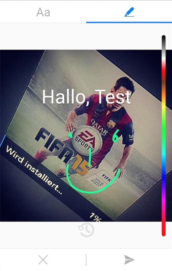Bildschirmfoto 2014-09-09 um 10.01.13