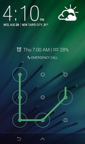 Bildschirmfoto 2014-09-11 um 13.20.44