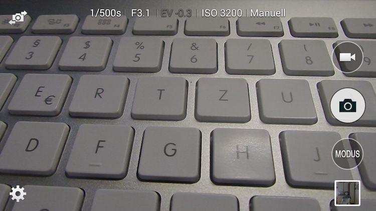 Screenshot_2014-09-10-19-20-01_ergebnis