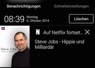 Bildschirmfoto 2014-10-06 um 08.40.23