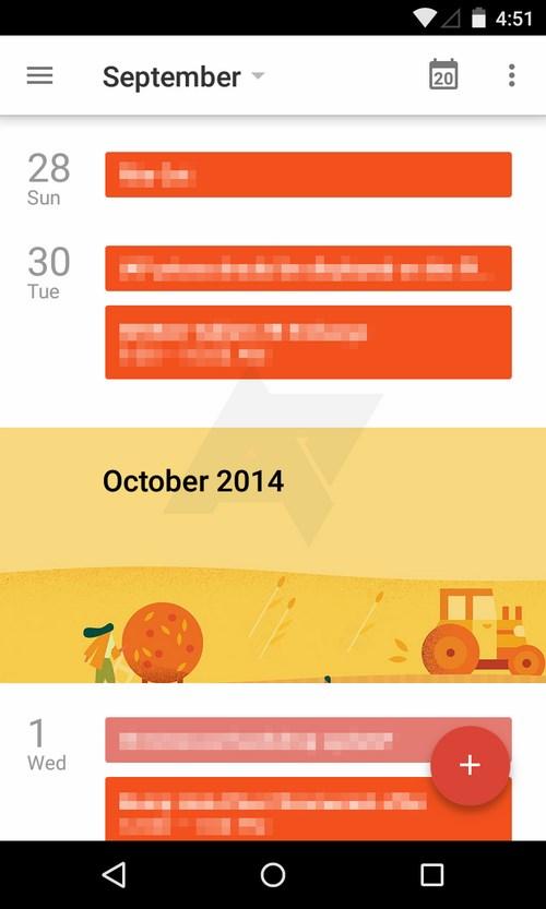 nexus2cee_Screenshot_2014-10-20-16-52-01