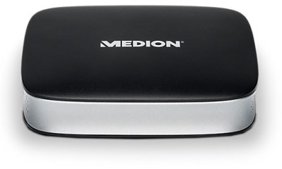 Medion Life ZoomBox