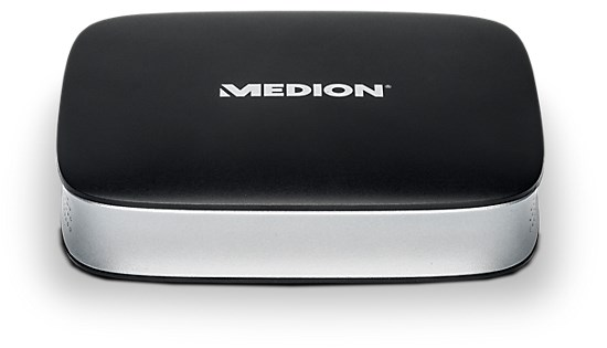 Medion Life ZoomBox