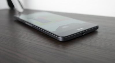 Huawei Ascend Mate 7 Test (3)