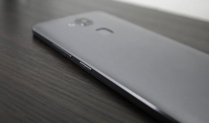 Huawei Ascend Mate 7 Test (6)