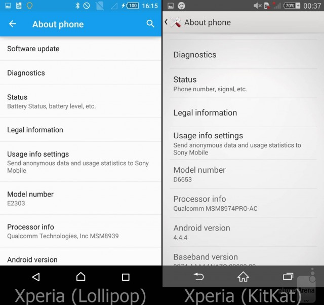 Xperia-Lollipop-vs-KitKat_9-640x602