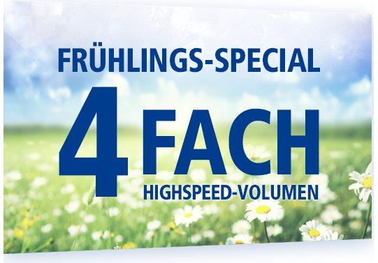 1und1 frühlungs special 2015