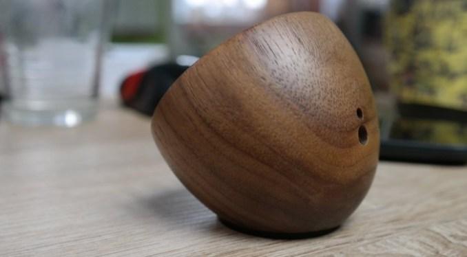 inline woodwoom