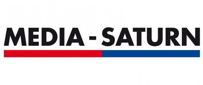 media saturn logo