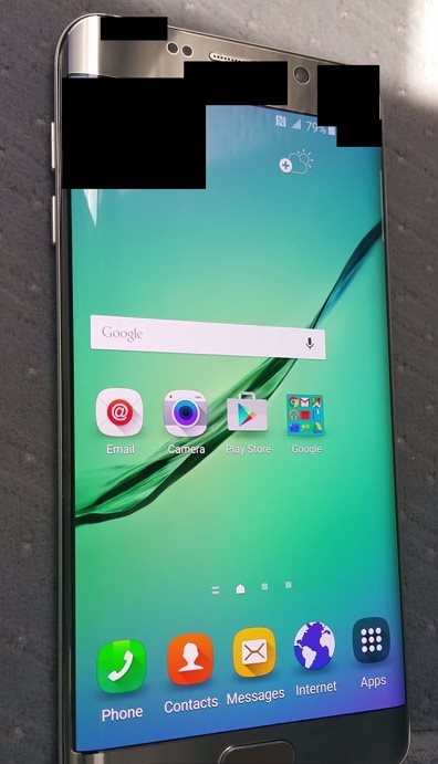 galaxy s6 edge plus leak (1)