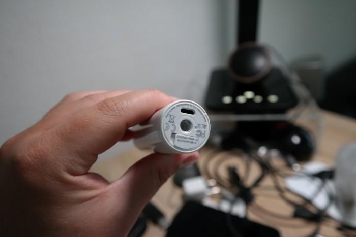 HTC RE Kamera Test