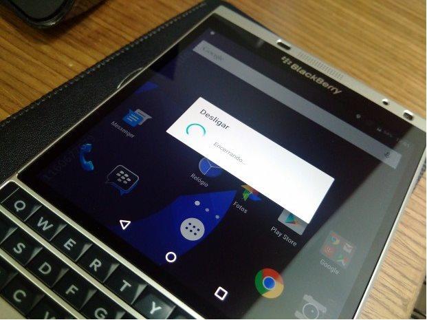 blackberry passport android leak (2)