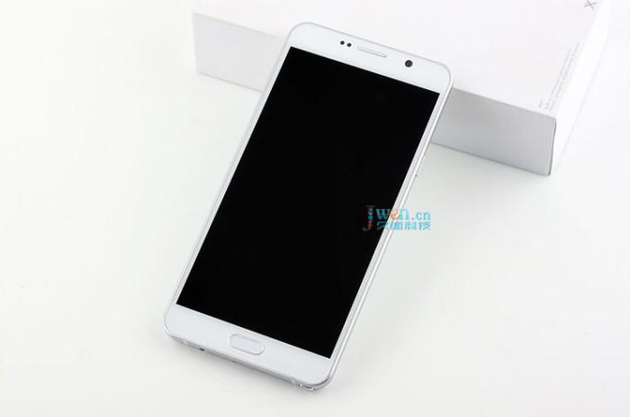 Samsung-Galaxy-Note5-Dummy-01