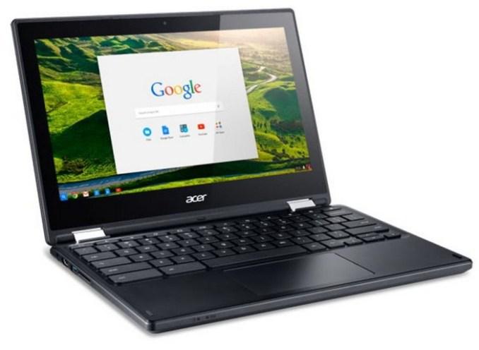 Acer Chromebook R11 2015 (1)