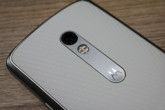 moto x play test (3)