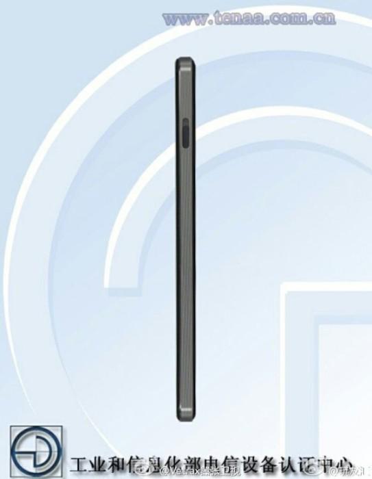 OnePlus-Mini-3