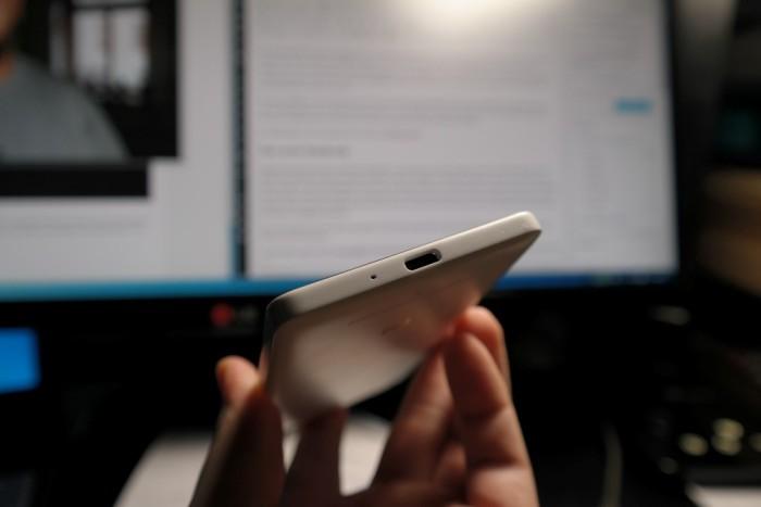 Xiaomi mi 4c (4)