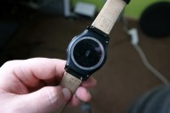 gear s2 hands-on (4)