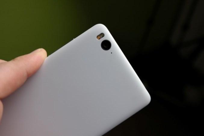 Xiaomi Mi 4c (11)